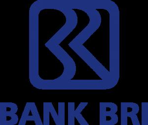 Logo-BRI.png