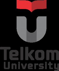 Logo_Telkom_University_potrait.png