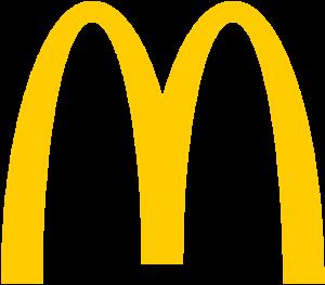 mcd.png