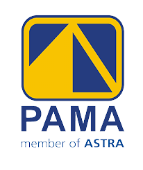 pama-removebg-preview.png