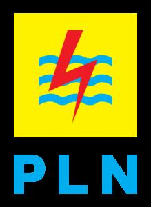 pln.png
