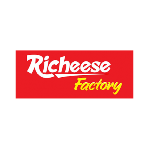 richeese.png