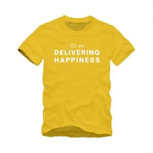 tshirt-delivering.jpg